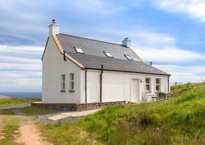 ineraval-farmhouse-2