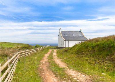 ineraval-farmhouse